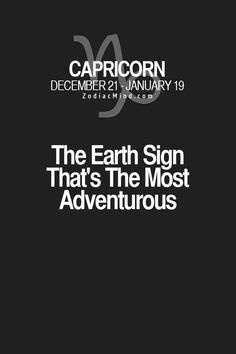 Daily Horoscope - Fun facts about your sign here Zodiac Mind Your #1 source for Zodiac Facts