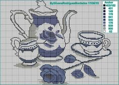 Tea Towel 2