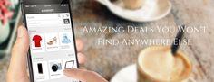 http://onlinebargainsanddiscounts.com/wp-content/uploads/2015/02/Amazing-Online-Deals-1-1800x700.jpg