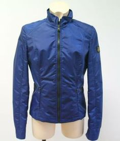 #refrigiwear #jacket #women #giacca #donna #outlet