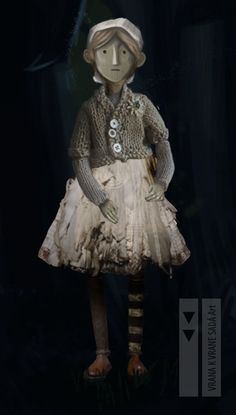 . Animation Film, Goth, Victorian, Dresses, Style, Fashion, Goth Subculture, Gothic, Gowns
