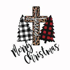 Merry Christmas Jesus, Christmas Svg, Christmas Shirts, Christmas Time, Xmas, Burlap Christmas, Christmas Ideas, Merry Chritsmas, Christmas Phone Wallpaper