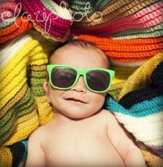 18 Ideas Baby Boy Photo Shoot Ideas Newborn Summer For 2019 Summer Baby Pictures, 6 Month Baby Picture Ideas Boy, Baby Boy Pictures, Baby Girl Photos, Baby Calendar, August Baby, August Summer, Boy Photo Shoot, Baby Boy Newborn
