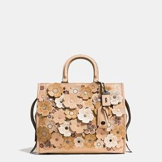 Shop The COACH Rogue In Pebble Leather With Wild Tea Rose. Enjoy Complimentary Shipping & Returns! Find Designer Bags, Wallets, Shoes & More At COACH.com!