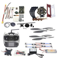 Like and Share if you want this  DIY FPV Drone Quadcopter 4-axle Aircraft Kit F450 450 Frame PXI PX4 Flight Control 920KV Motor GPS AT9 Transmitter F02192-AE   Tag a friend who would love this!   FREE Shipping Worldwide   Buy one here---> https://shoppingafter.com/products/diy-fpv-drone-quadcopter-4-axle-aircraft-kit-f450-450-frame-pxi-px4-flight-control-920kv-motor-gps-at9-transmitter-f02192-ae/