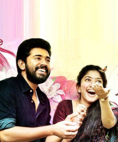 """Search Results for """"premam hd wallpapers – Adorable Wallpapers Romantic Couple Images, Love Couple Images, Couples Images, Romantic Couples, Romantic Gif, Couple Pictures, Love Kiss Couple, Love Couple Photo, Cute Couples Photography"""