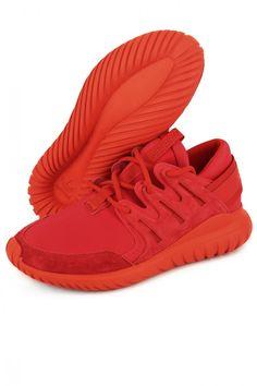 9f1e7 2931e  cheap adidas originals tubular nova red red culture kings  online store dfc92 093bd 006f7c73f