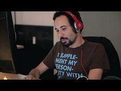 The Startup Kids: Trailer --  -- http://wtch.it/xWeBa