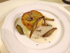 Ricette vegetariane facili e veloci con il corso di #cucina #vegetariana a Roma targate Puntarella Rossa http://www.puntarellarossa.it/2015/10/09/corso-di-cucina-vegetariana-a-roma-il-4-dicembre-con-puntarella-rossa/