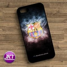 Barcelona 002 - Phone Case untuk iPhone, Samsung, HTC, LG, Sony, ASUS Brand #fcbarcelona #barcelona #phone #case #custom #phonecase #casehp Nike Phone Cases, Sony, Fc Barcelona, Samsung, Iphone, Website, Soccer, Munich, Bavaria