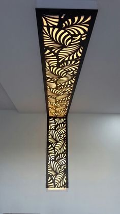 Blindsiding Cool Ideas: Contemporary False Ceiling Home Decor false ceiling living room circle.Simple False Ceiling For Office false ceiling living room.False Ceiling Design For Shop. Ceiling Design Living Room, Bedroom False Ceiling Design, False Ceiling Living Room, Home Ceiling, Ceiling Beams, Living Room Art, Living Room Designs, Ceiling Lights, Ceiling Decor