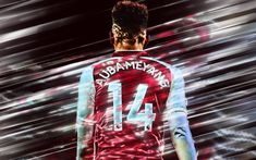 Aubameyang Arsenal, Arsenal Liverpool, Soccer Images, Football Players, Arsenal Football, Sports Wallpapers, Desktop Pictures, Picture Description, Colorful Wallpaper