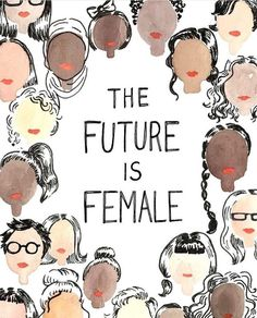 Im not a feminist, but so true