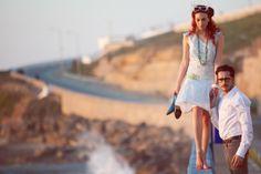 la-mariee-aux-pieds-nus-blog-mariage-sournoiz-vetements-assortis-homme-femme