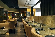 8 Best Stone Creek Dining Company Zionsville images in 2013