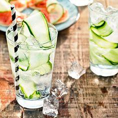 Gin-tonic: recepten, zelf maken en inspiratie!   Gall & Gall