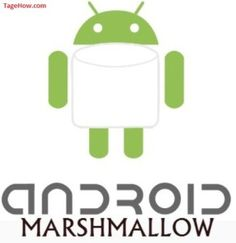 Google Released Android Marshmallow and Features