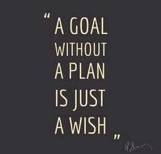 Goals vs wishes Thoughts, Goals, Life, Business Quotes, The Plans, Motivation, True, Living, Inspiration Quotes