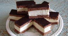Torte Cake, Cake Cookies, Nutella, Tiramisu, Cheesecake, Goodies, Sweets, Cooking, Ethnic Recipes