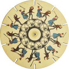 Gifs do século XIX - nao acredita? Veja esta coleçao de 150 anos atrás :) http://www.bluebus.com.br/gifs-seculo-xix-nao-acredita-veja-esta-colecao-de-150-anos-atras/
