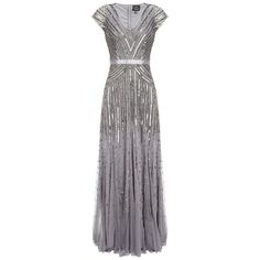 Cheap dresses feathers, Buy Quality dress long sleeve tunic dress directly from China dresse Suppliers: Fashion V-Neck Party Kleider For 1920s Sequin Robe Short Formal Dresses Evening Gown Women With Stones Tassel Great Gat