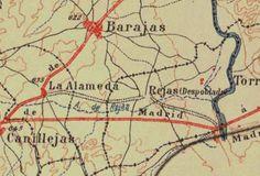 mapa 1906
