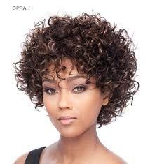 Resultado de imagem para melhores corte de cabelo para mulheres negras depois dos 50 anos