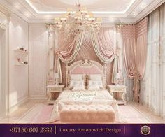 Good morning to everyone! Have a beautifully blessed day! Send you positive vibes and thoughts! Enjoy our new project gorgeous bedroom by Luxury Antonovich Design Contact us! #abudhabi#simplyabudhabi#inabudhabi#amazingabudhabi#design#homedecor#homedesign#housedesign#villadesign#apartment#apartmentdesign#apartmentdecor#luxury#luxuryliving#luxuryhomes#luxurydesign#homedesign#livingroom#table#furniture#style#inspiration#dream#instafollow#instagood#dubai#abudhabi - Architecture and Home Decor…