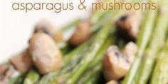 asparagus-and-mushrooms-full