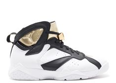 8ceb0e3424aa9 Air jordan 7 retro c c