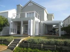 Contact  on 044 382 0301 for more information. 3 Bedroom House, One Bedroom, Enclosed Patio, Knysna, Beach Houses, Ground Floor, Living Area, Islands, Mansions