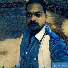 Shri bhai