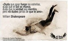 Artworks by Mexican illustrator Luis Gabriel Pacheco Gabriel Pacheco, Shakespeare Frases, Mexican Artwork, Black Figure, Collage, Art Corner, Fairytale Art, Miguel Angel, Whimsical Art