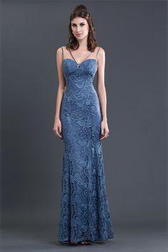 Vestido Liliane | REF. 11910