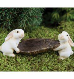 Tiny Fairy Gardens accessory