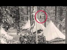 http://slender-man-sighting.blogspot.com  #SlenderMan #Slender #Creepy #Scary #Monster #Creature #Woods #Crazy #Tall #Darl #Suit #Alien #Extraterrestrial #Paranormal #Ghost #Mythical #Myth #Sighting