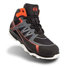 Incaltaminte de vara Heckel Run-R 100 bocanci Mesh & TPU The 100, Mesh, Running, Sport, Sneakers, Tennis, Deporte, Slippers, Keep Running