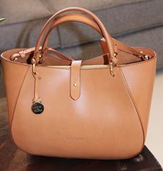 Dooney   Bourke Spring 2014 Satchels 9ad43f01495be
