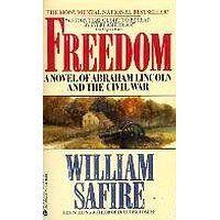 Freedom Paperback - September, 1988