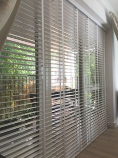 Classic 2 Quot Cordless Faux Wood Blinds In 2019 Decor