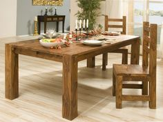 Lazos med palisandr jídelní stůl 250x100