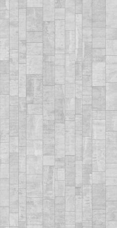 In Situ Concrete Ashlar Seamless Texture › Architextures Paving Texture, Brick Texture, Concrete Texture, Tiles Texture, 3d Texture, Stone Tile Texture, Floor Patterns, Textures Patterns, Planer Layout