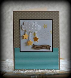 IC352 Baby by girl3boys0 - Cards and Paper Crafts at Splitcoaststampers