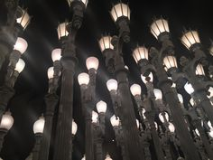 LACMA Places Ive Been, Chandelier, Ceiling Lights, Lighting, Home Decor, Homemade Home Decor, Candelabra, Ceiling Light Fixtures, Ceiling Lamp