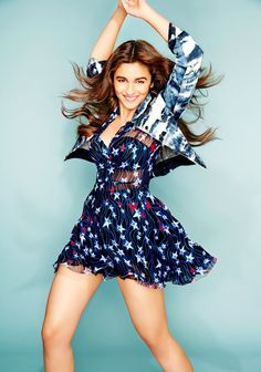 Alia Bhatt trendy wear collections exposes her milky Thighs – Hot and Sexy Actress Pictures Indian Celebrities, Bollywood Celebrities, Celebrities Fashion, Beautiful Bollywood Actress, Beautiful Actresses, Bollywood Stars, Bollywood Fashion, Bollywood Girls, Alia Bhatt Photoshoot