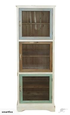 Food Safe with Mesh Doors- Wooden- Farmhouse Style   Trade Me