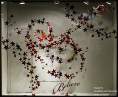 believe, pinned by Ton van der Veer
