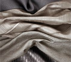 Evitavonni luxury Fabric Collections and Accessories in London ...