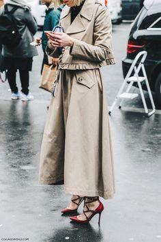 PFW-Paris_Fashion_Week_Fall_2016-Street_Style-Collage_Vintage-Stella_McCartney-38