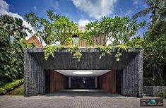 Image result for luxury garden walls